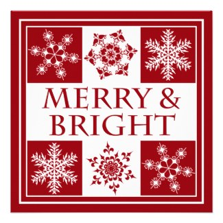 merry_and_bright_christmas_holiday_party_snowflake_invitation-rfe8815d69e5c445a9041db46997bf832_imtet_8byvr_325